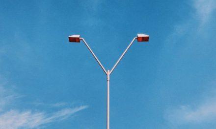 Manutenção na Estrada Miguel Bossi afeta fornecimento de energia nesta sexta-feira (20) das 11h às 17h
