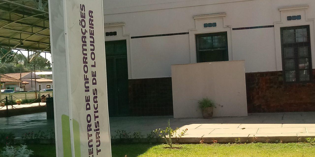 Estão abertas inscrições para curso na área de turismo em parceria entre a Prefeitura e Senac