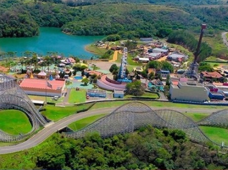 Louveira abre nesta sexta-feira (17) Consulta Pública sobre criação do Distrito Turístico Serra Azul