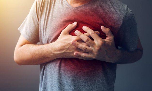 Complicações por doenças cardíacas podem matar 400 mil em 2021